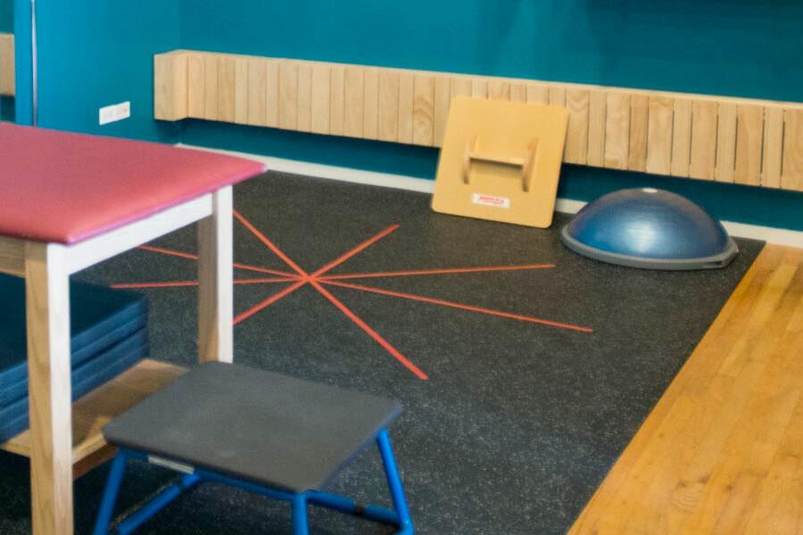 physical-therapy-header-failback