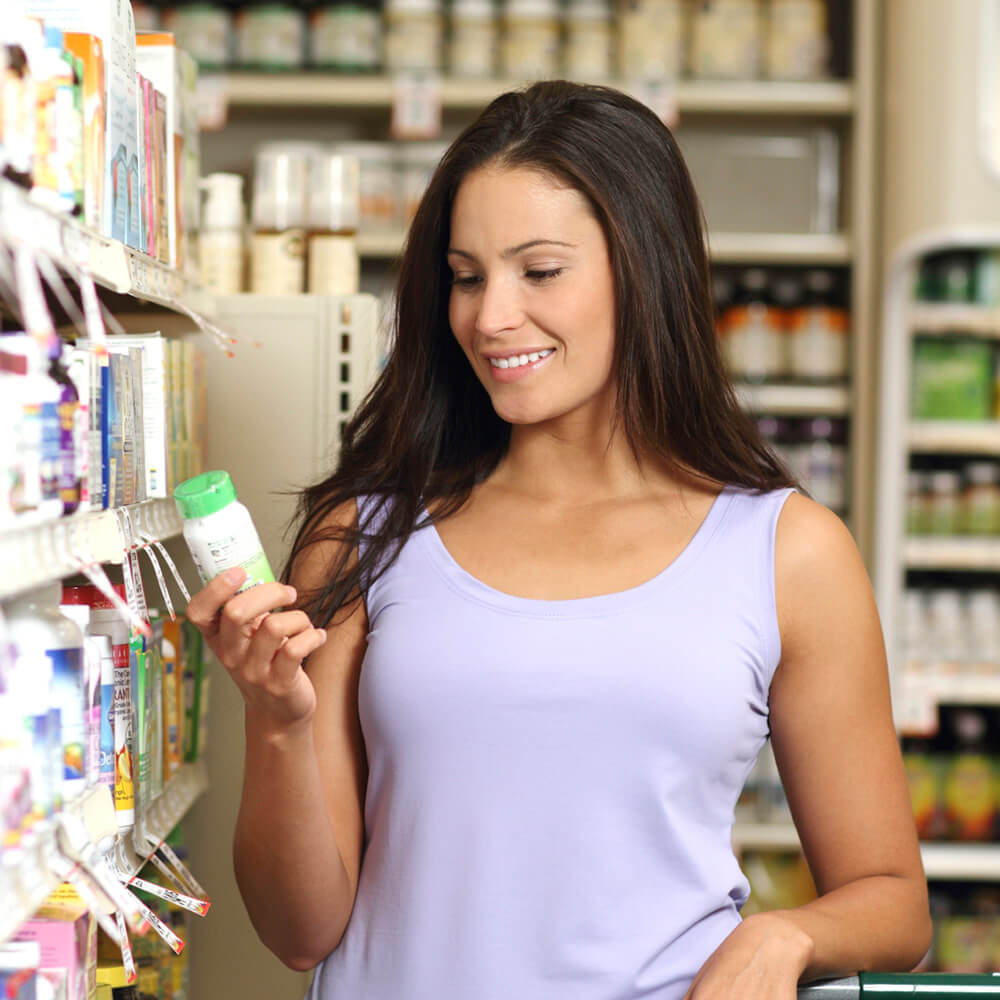 Guidelines for Choosing a Quality Nutritional Supplement