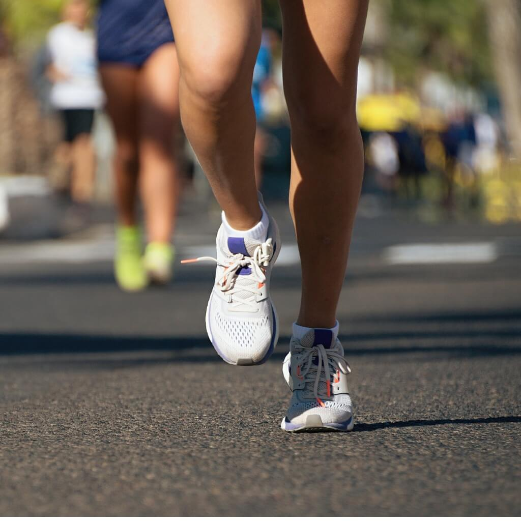 15 Most Common Runner's Injuries and How To Avoid Them