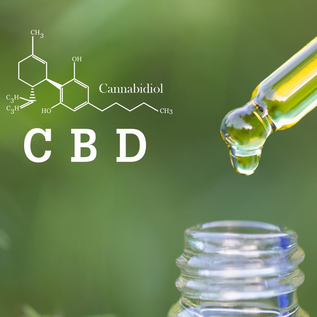 Making Sense of the CBD Oil Hype