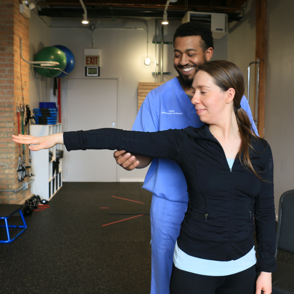 Understanding Motor Control and Motor Learning for Rehabilitation